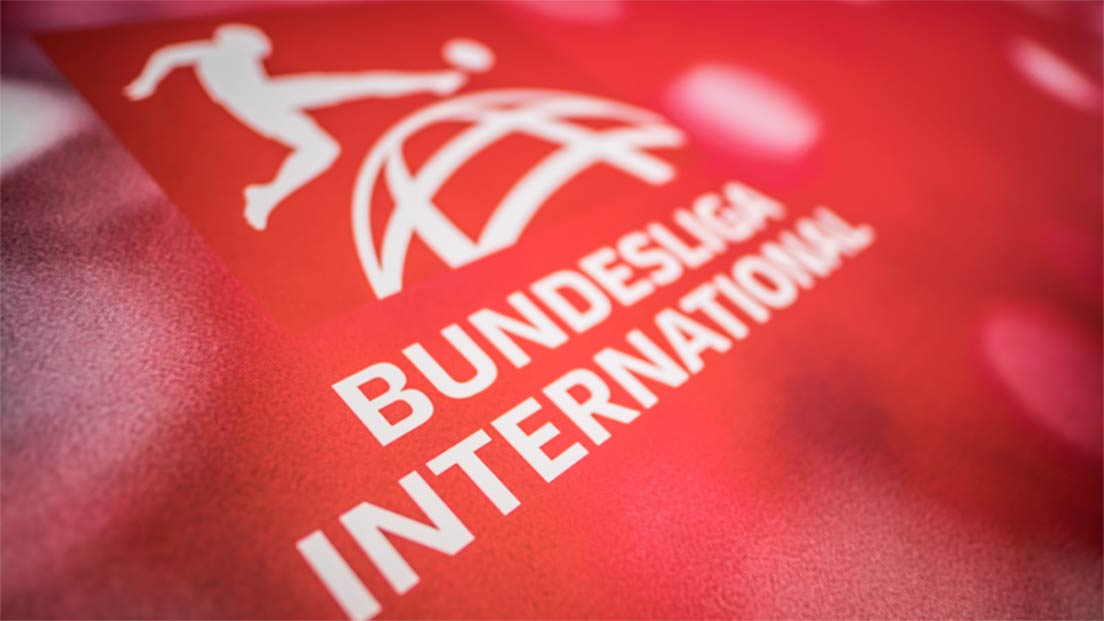 Bundesliga International Appoints Lion & Lion to Digital Duties in Indonesia