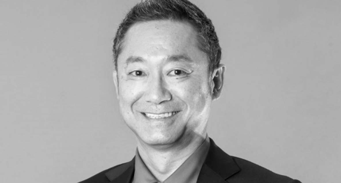Mitsuyuki Nakamura on Growing dentsu X into 'A Truly Global Network Born out of Japan'