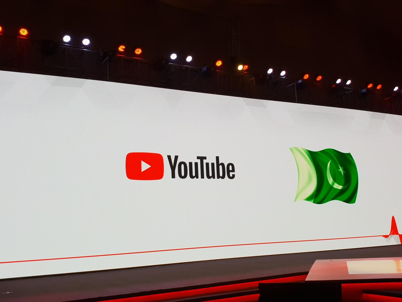 YouTube tools Can Drive Commercial Goals for Advertisers: GroupM