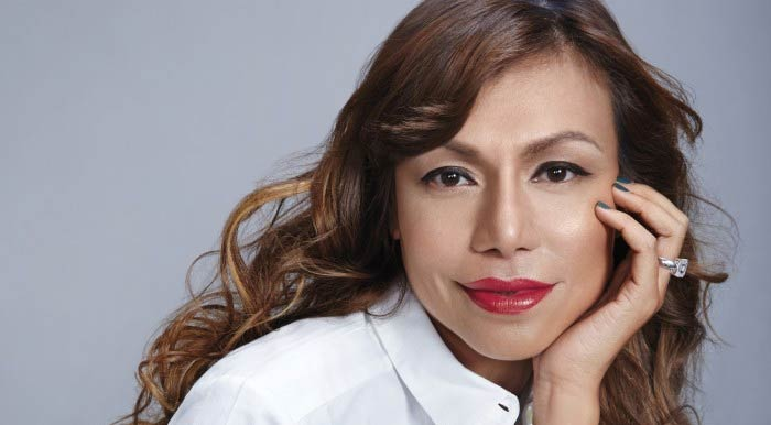 VMLY&R Malaysia MD Lisa Hezila to Step Down After 15 Years