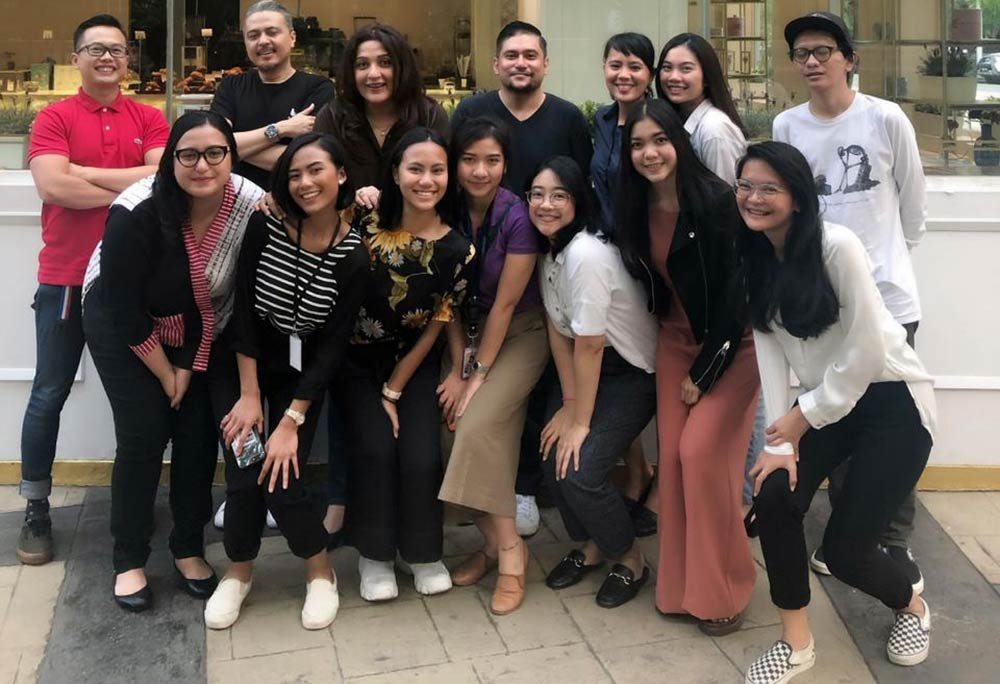 Indonesia's Telkomsel Appoints JWT's Verve to Communication Duties