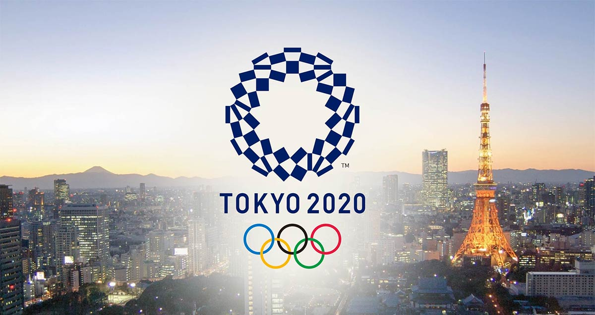 Tokyo Olympics Will Go Ahead as Planned says Japanese Prime Minister Shinzo Abe