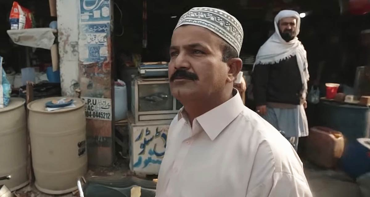 Ogilvy Campaign Looks to Inspire Confidence in Telenor Microfinance Bank With Wider Demographic