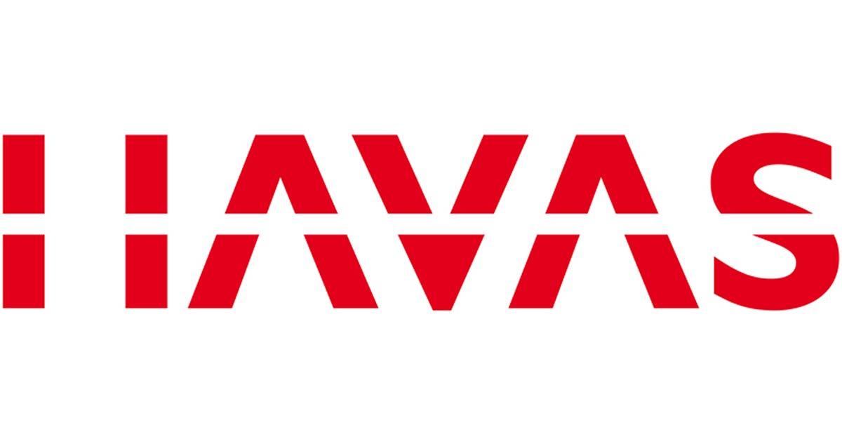 Havas Group China Wins UnionPay International's Media Business
