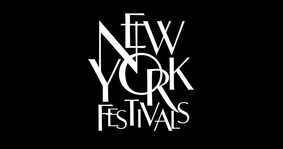 New York Festivals AME Awards Names Asia Pacific Grand Jury