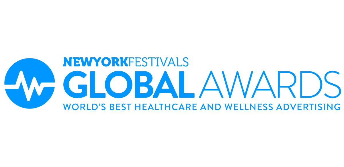 New York Festivals Global Awards 2019 Competition Open for Entries