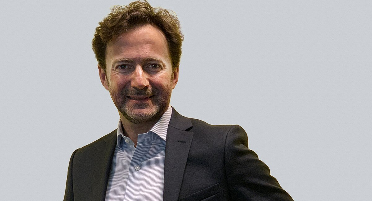 Cheil Worldwide Appoints Ricardo Catalano as COO in France