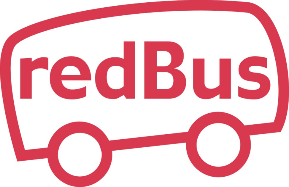 redBus Appoints M&C Saatchi Indonesia  to Communication Duties