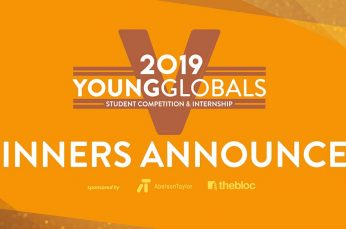 New York Festivals Global Awards Announces Young Globals Student Winners for 2019
