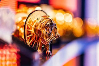 Cannes Lions Now Open For Entries for 2020