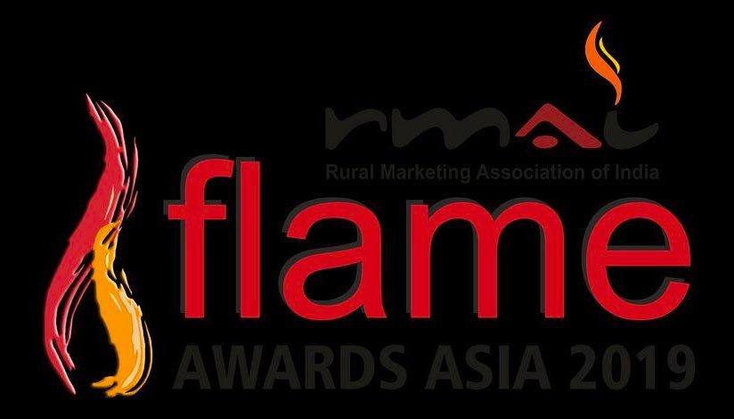 Nepal Based Agency Lemon Enjoys Winning Night at Flame Awards in Mumbai