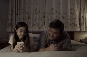 Project Unfriend in the Philippines Seeks to Protect Children From Online Predators