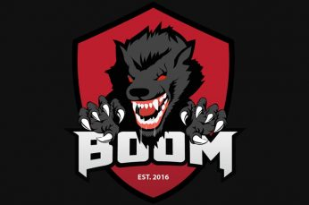 Boom eSports Appoints Grey Indonesia to Brand and Social Duties