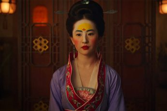 #BoycottMulan Trending on Social Media Following Post by Chinese-American Star