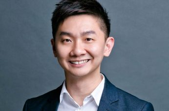 Dentsu Promotes Adrian Tan to Head of Strategy and Planning in Hong Kong