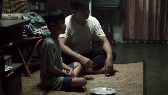 Joe Taslim's Inspirational Story Portrayed in 'Keep on Rollin' Campaign for Jointfit
