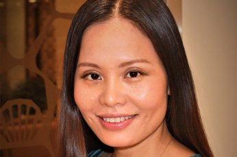 Xaxis Looks to Capture the Rapidly Growing Programmatic Market in Vietnam