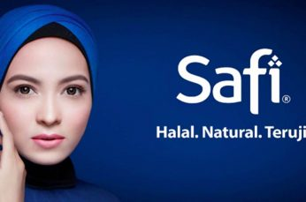 Halal Beauty Brand Safi Names Lion & Lion Indonesia Digital Marketing Partner