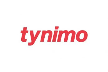 Tynimo Appoints The Minimalist to Digital and Social Media Duties