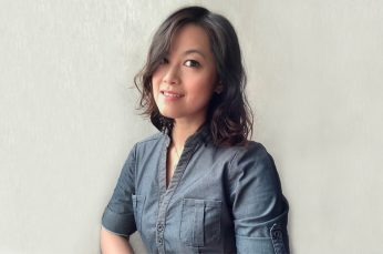 Dentsu Hong Kong  Promotes Katheryn Lui to Group Head of Strategy
