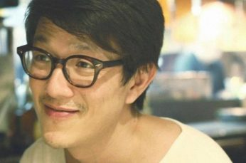 Frankie Fung Returns to DDB Hong Kong as Executive Creative Director