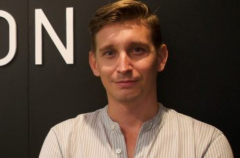 Wunderman Thompson Appoints David Atkins Head of Strategy in Hong Kong