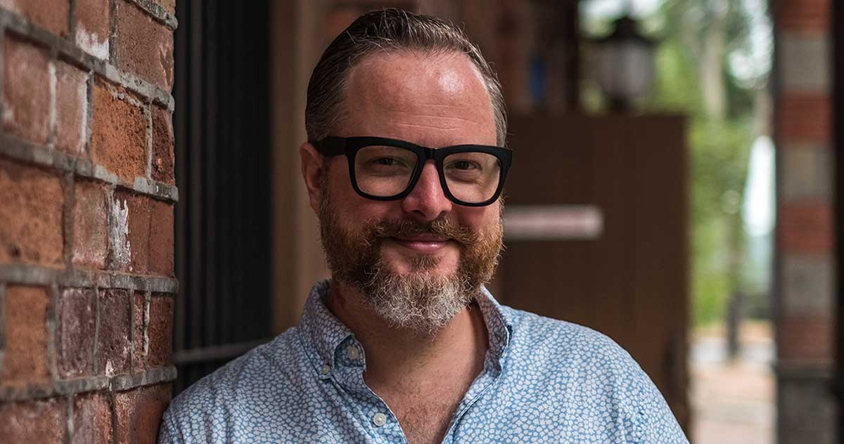Following the Promotion of Joakim Borgström Sascha Kuntze Elevated to CCO at BBH Singapore