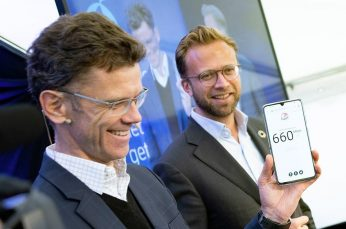 Publicis Groupe wins Telenor Media Review