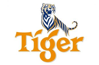 Tiger Beer Named Official Partner for Spikes Asia