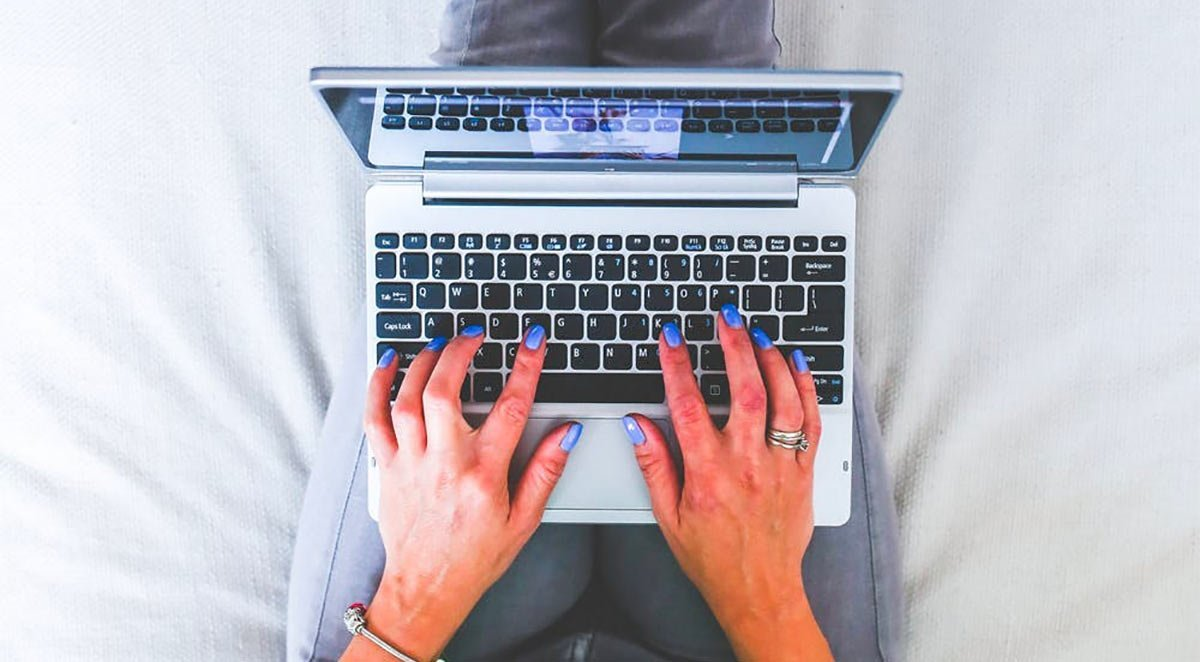 You Don't Need An Influencer, You Need A Writer