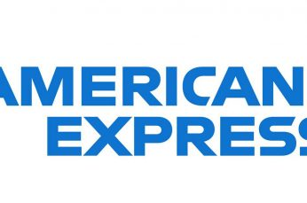 American Express Appoints Studio Messa to Brand Experience Agency Roster