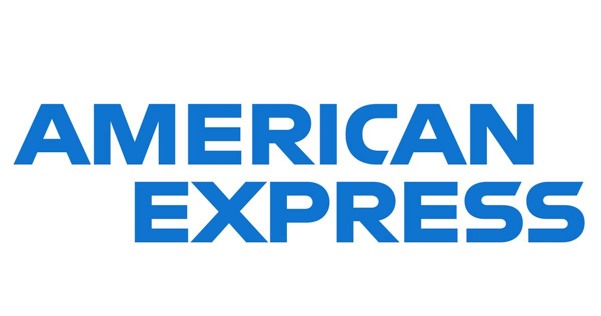 American Express Appoints Studio Messa to Brand Experience Agency