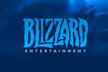 Blizzard Loses Mitsubishi Sponsorship After Banning Pro Hong Kong Gamer