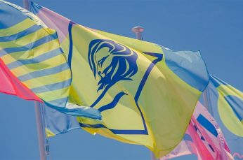 Cannes Lions Responds to 'Industry Need' With Content Agenda Themes for 2020
