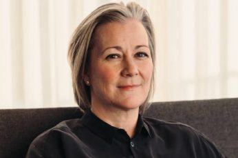 Wieden+Kennedy's Colleen DeCourcy Named Jury Chair for 2020 Andy Awards