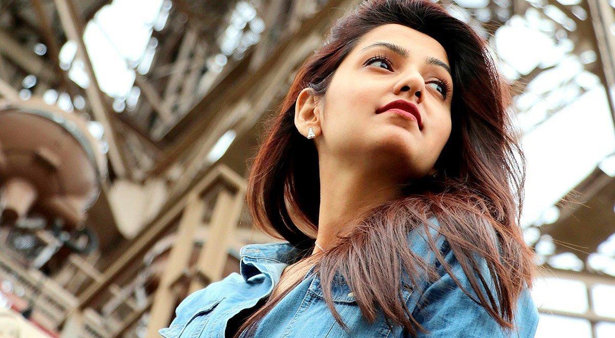 One Under 30: Young Creative Spotlight – Eisha Salim