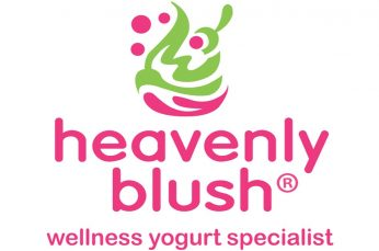 Heavenly Blush Yogurt Indonesia Appoints Digital and Social Media MarCom Duties To The Thinking Machine Asia