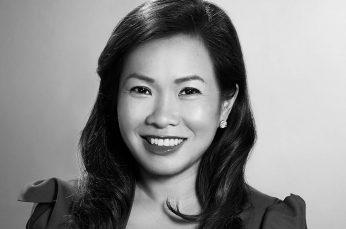 Grey Group Hong Kong Appoints Jenmon Yuen-Jenkins as CEO