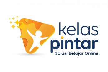 Kelas Pintar Assigns Performance Marketing Duties to The Thinking Machine Asia