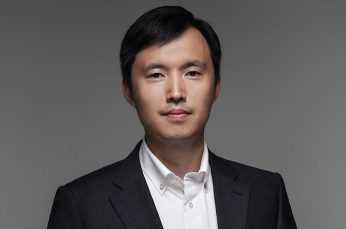 Finsbury Names Paul Yang Partner in Hong Kong