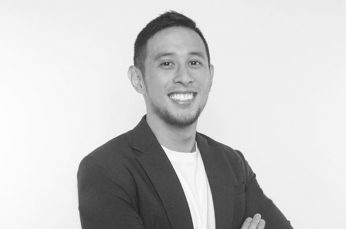 Propel Manila Appoints Nico Leviste Creative Director