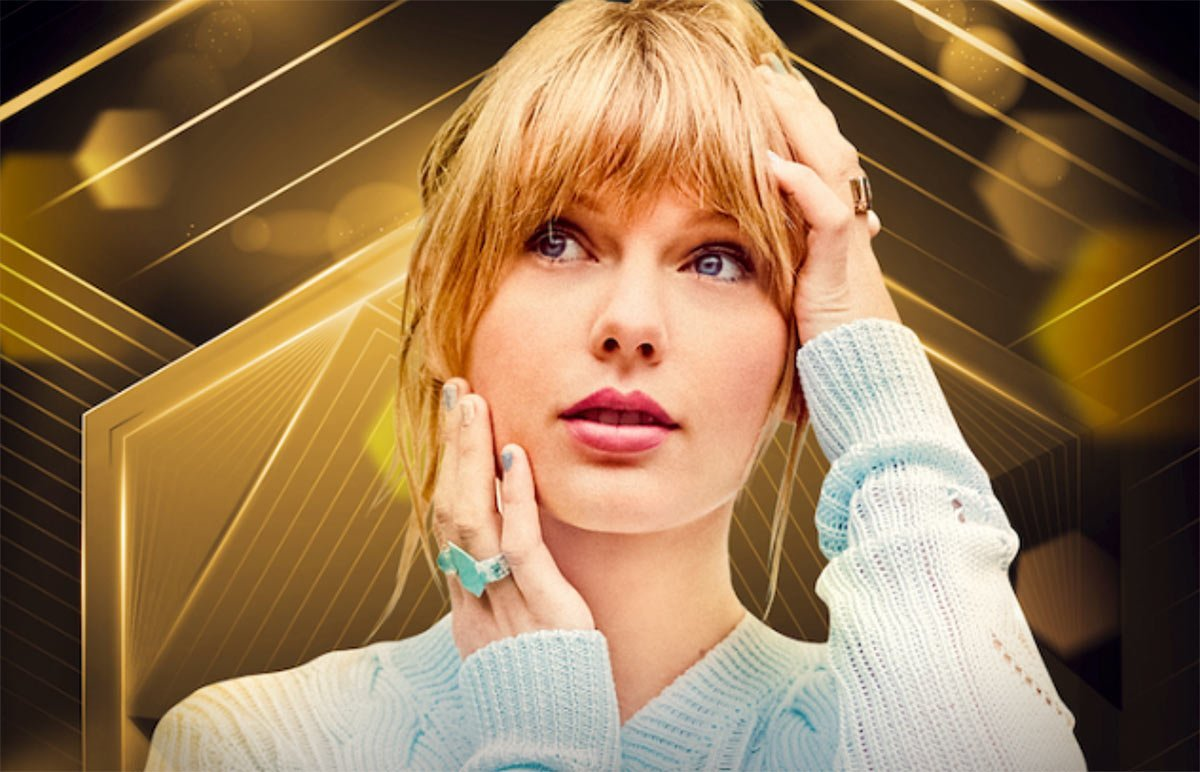 Taylor Swift To Headline Singles Day Event Next Month In Shanghai For Alibaba Branding In Asia Magazine
