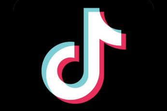 TikTok Pulling Out of the Hong Kong Following U.S. Threatening Ban