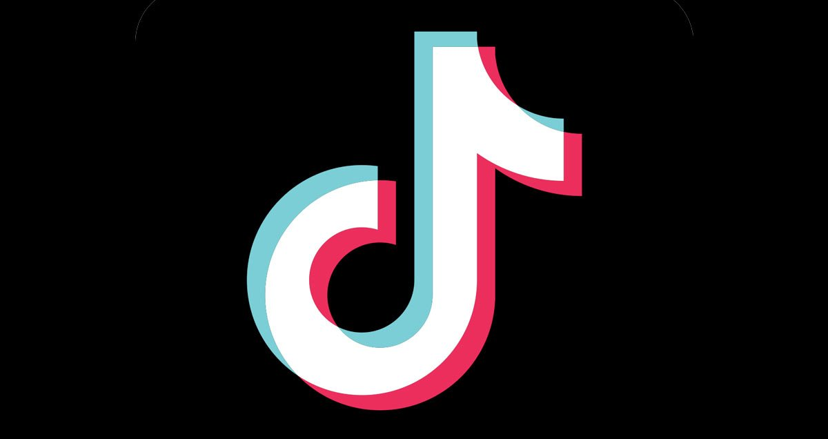 China's TikTok Surpasses Facebook and Messenger as Second Most Downloaded App