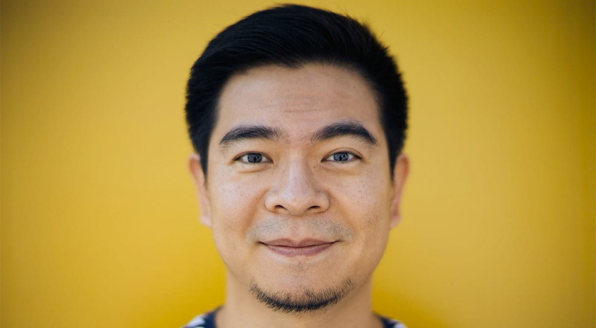 Q&A: Baggio Xiaofeng Song – Chief Strategy Officer at Inspire Communications Group