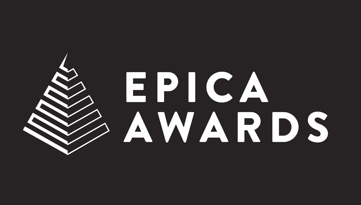 The Epica Awards Releases Shortlist Entries for 2019 – Japan, Australia Lead From APAC