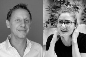 Fitch Adds Liz Krueger and Daniel Segal as Strategy Directors in Hong Kong