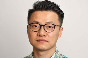 Q&A: Henry Shen – Chief Strategy Officer McCann Health Greater China