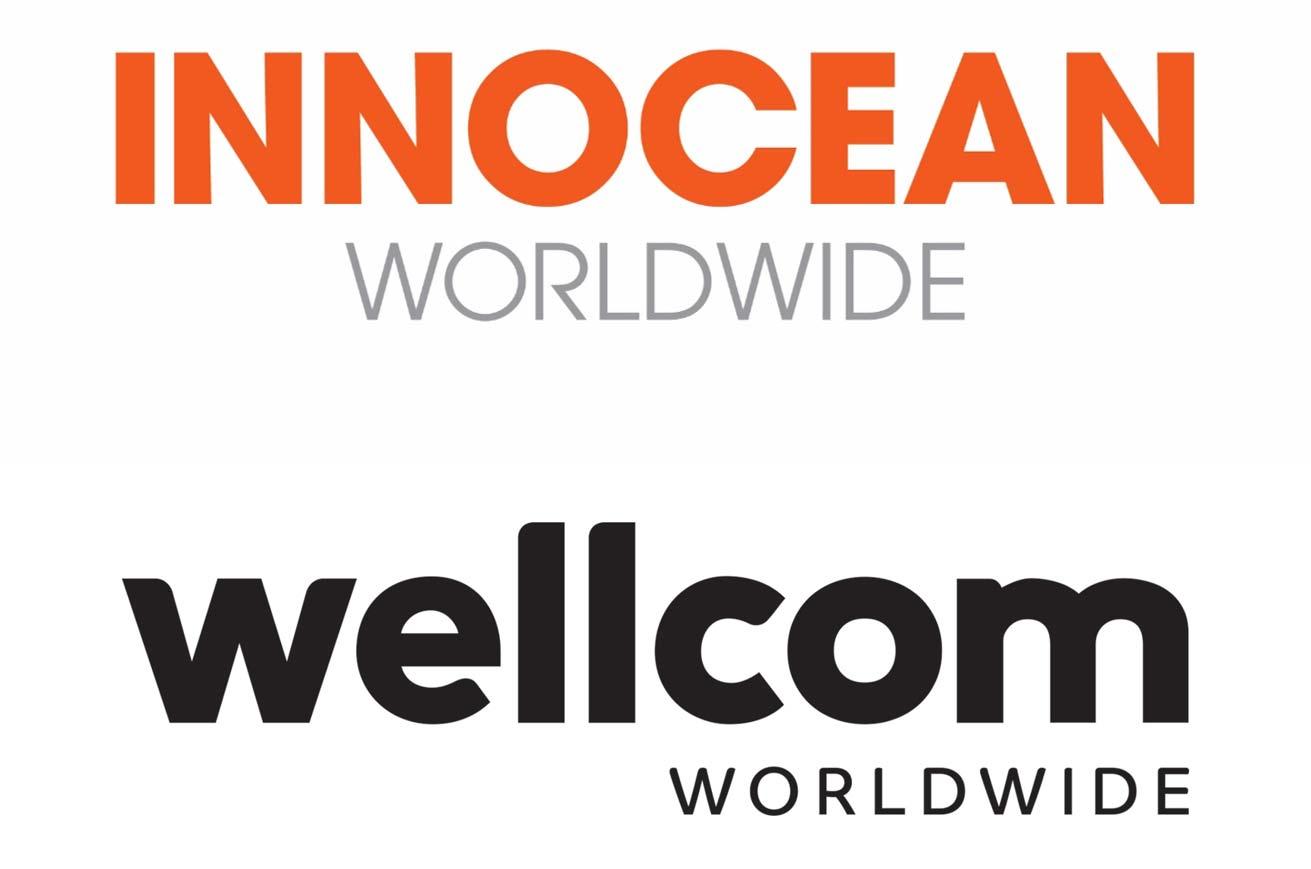 Innocean Worldwide Finalizes Acquisition of Wellcom