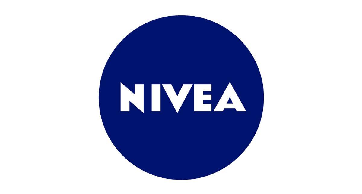 Publicis Wins Nivea's Global 'Marketing Transformation' Account